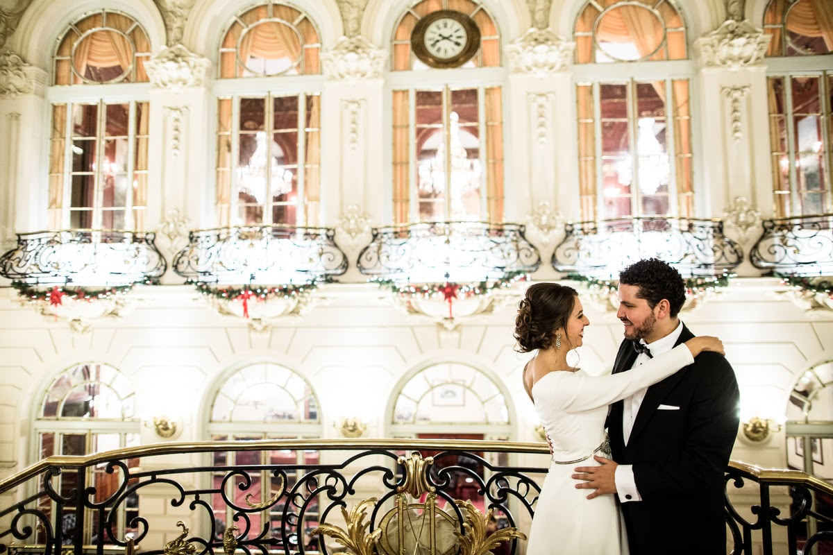 boda invierno casino de madrid blog de bodas retales de bodas hoy es mi dia