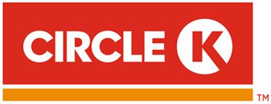 As lojas da CIRCLE K ficaram conhecidas em muitos países pela conveniência  oferecida aos apressados e ocupados clientes, que encontram uma grande  variedade ... 47d4eb64f9