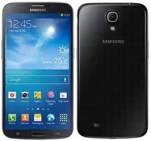 Pada Bulan April Yang Lalu Samsung Meluncurkan Beberapa Ponsel Terbarunya Secara Bersamaan Hal Ini Bertujuan Untuk Memberikan Inovasi Dan Terobosan Baru