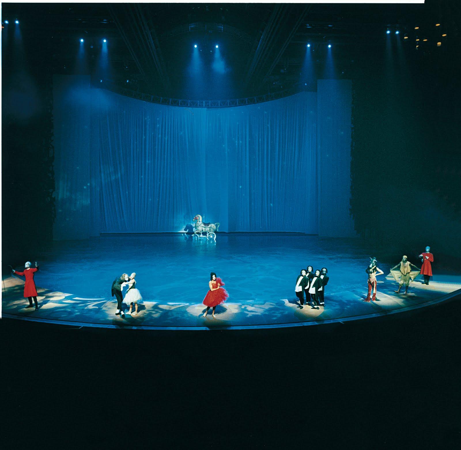 las vegas circus circus hotel casino & resort