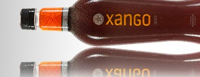 Order XANGO HERE - Queen of Fruits - Join Me