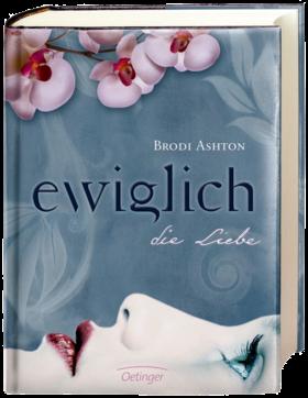 http://www.oetinger.de/buecher/jugendbuecher/alle/details/titel/3-7891-3042-7/15091/27744/Autor/Brodi/Ashton%20/Ewiglich_die_Liebe.html