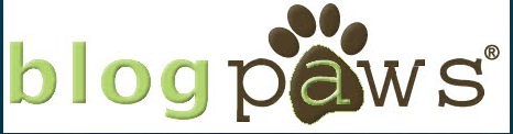 Thank you to the sponsor of the 2011 Anipal Academy Awards