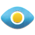 Eye In Sky Weather PRO v4.4 Apk
