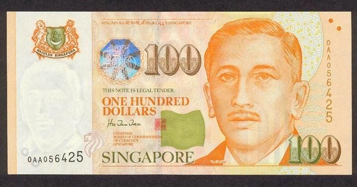 4 oz silver 100 dollar bill  eBay