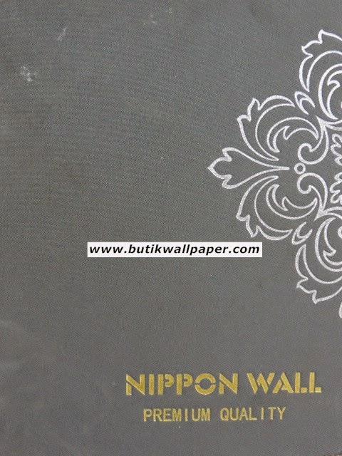 http://www.butikwallpaper.com/2015/04/wallpaper-nippon-wall.html