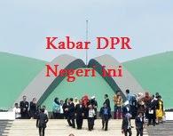 DPR Desak Pemerintah Segera Angkat 200 Ribu Tenaga Honorer Jadi CPNS