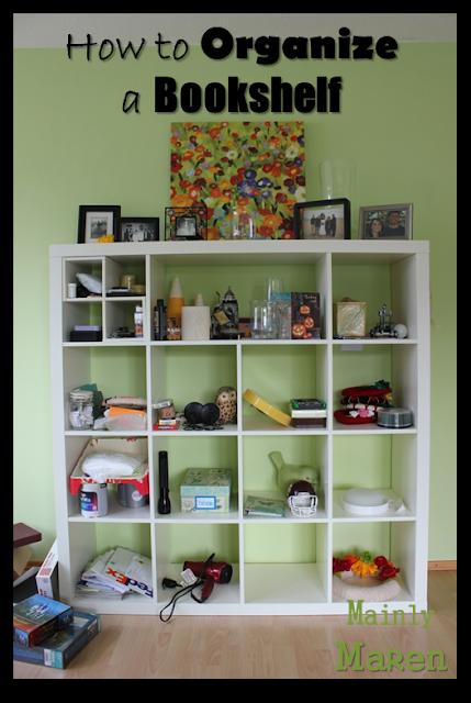 Organizing A Bookshelf 28 Images Bookshelf