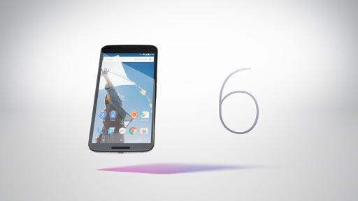 Nexus-6-price-reduction-Asknext