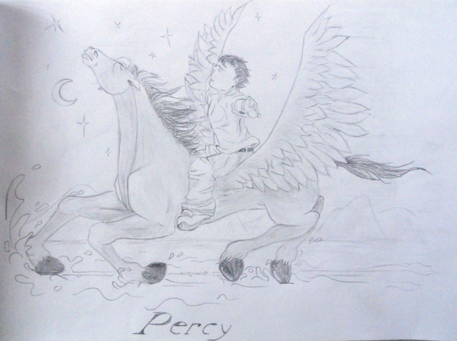 http://4.bp.blogspot.com/-tLd03wfG5gs/Tk0OTjQ_JAI/AAAAAAAAAKM/Vye0IsSynGE/s1600/Blackjack+and+Percy.JPG