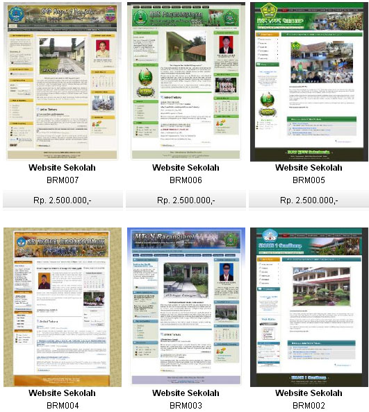 free download suara bel sekolah otomatis
