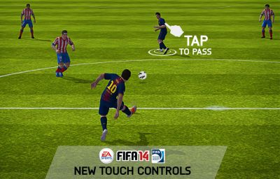 fifa-14-android-ios-images