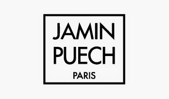 Les soldes permanentes chez Stock Jamin Puech Inventaire