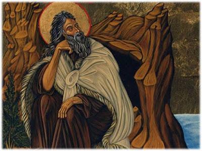 Oración contra Magias Brujerías y Daños
