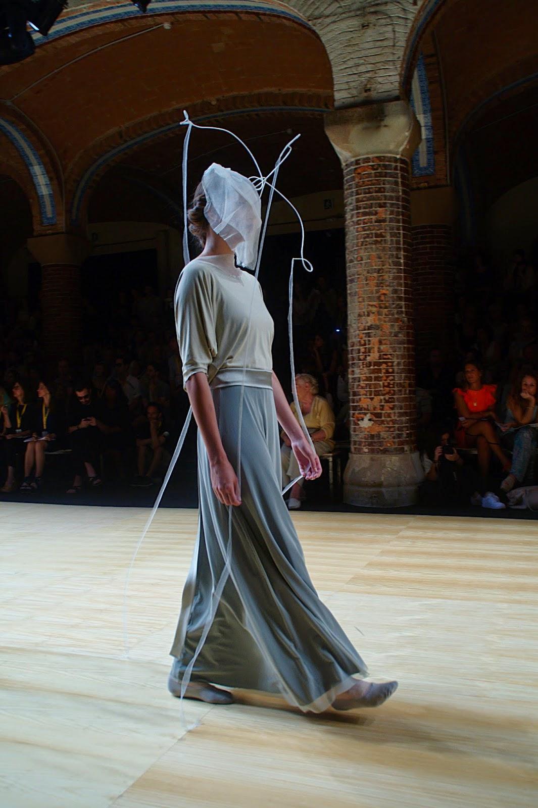 080 barcelona fashion julio 2014