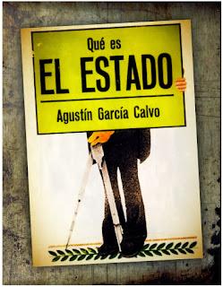 http://www.editoriallucina.es/cms/images/stories/docs/queeselestado.pdf