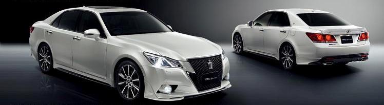 [Resim: Toyota+Crown+5.jpg]