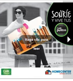 Catalogo de puntos falabella enero 2013 colombia for Catalogo puntos bp