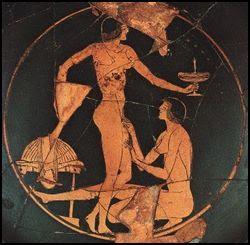 oggetti sex prostitute sicilia