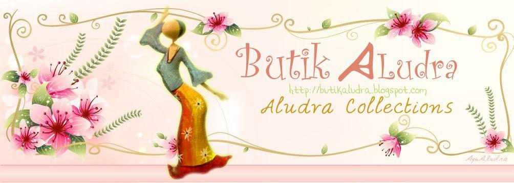 Butik Aludra