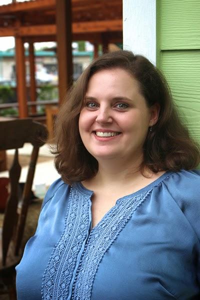 Sara Combs Organizer