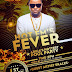 #WhatIsFever! HOT FM Abuja Hosts Skales, iSick, FO At Abuja's Hottest Pool Party