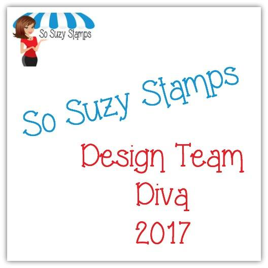 So Suzy Design Team Member