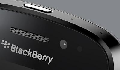 Rumores sobre Blackberry apuntan al uso de Android