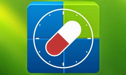 Usuários de aplicativos