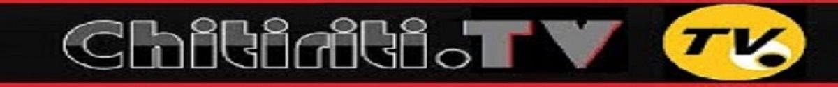 CHITIRITI TV