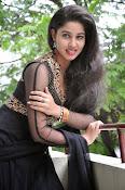 Pavani latest glamorous photos-thumbnail-15
