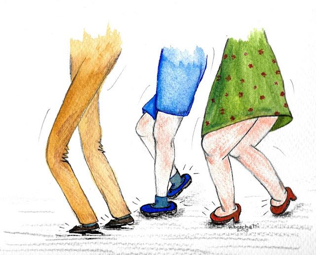cotilleando-reyes-calzado-podologia