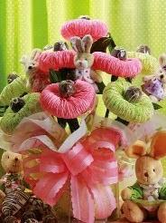http://translate.googleusercontent.com/translate_c?depth=1&hl=es&rurl=translate.google.es&sl=en&tl=es&u=http://wonderfuldiy.com/wonderful-diy-chocolate-paper-flower-bouquet/&usg=ALkJrhhTZ6348PcXZn1XtTfLYGiCr0aovw