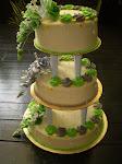 MY CAKE...nak oder ape ape kek boleh massage  kkzu di FB ye @ call me 017 6331252