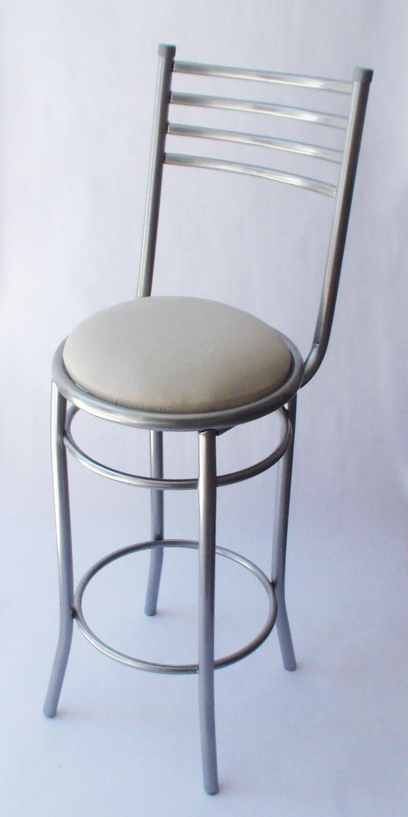 Sillas la italiana fabrica de sillas y mesas for Fabrica de sillas