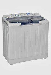 Manual lavadora whirlpool 18 kg