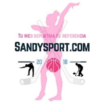 Sandy Sport