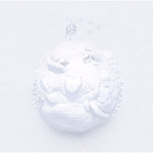 Album] tacica - sheeptown ALASCA [2011.04.27]