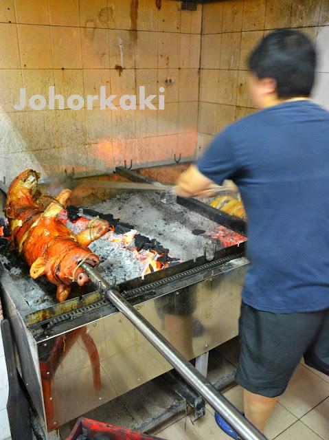 Lechon-Philippines-BBQ-Pig-Singapore-Iskina-Cebu