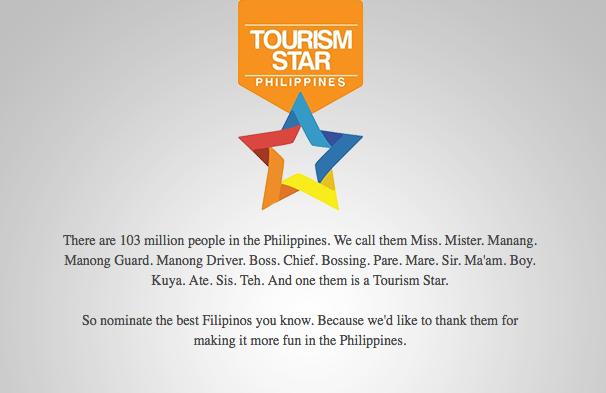 http://www.tourismstar.ph/