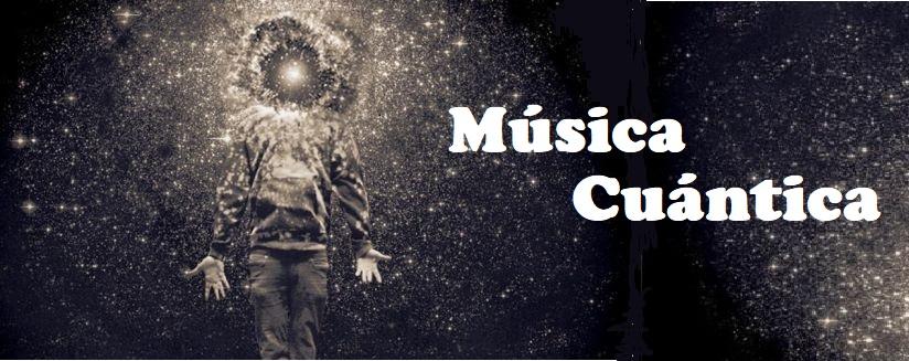 Música Cuántica