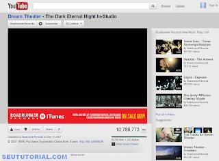 novo-youtube-mudou-aparência-2013