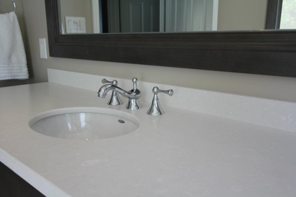 Monarch Kitchen Bath Centre July 2012
