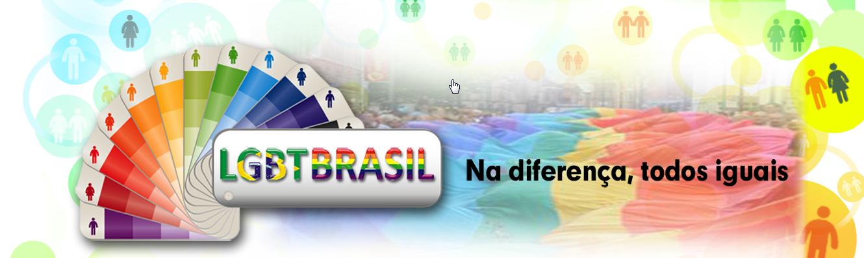 LGBT Brasil