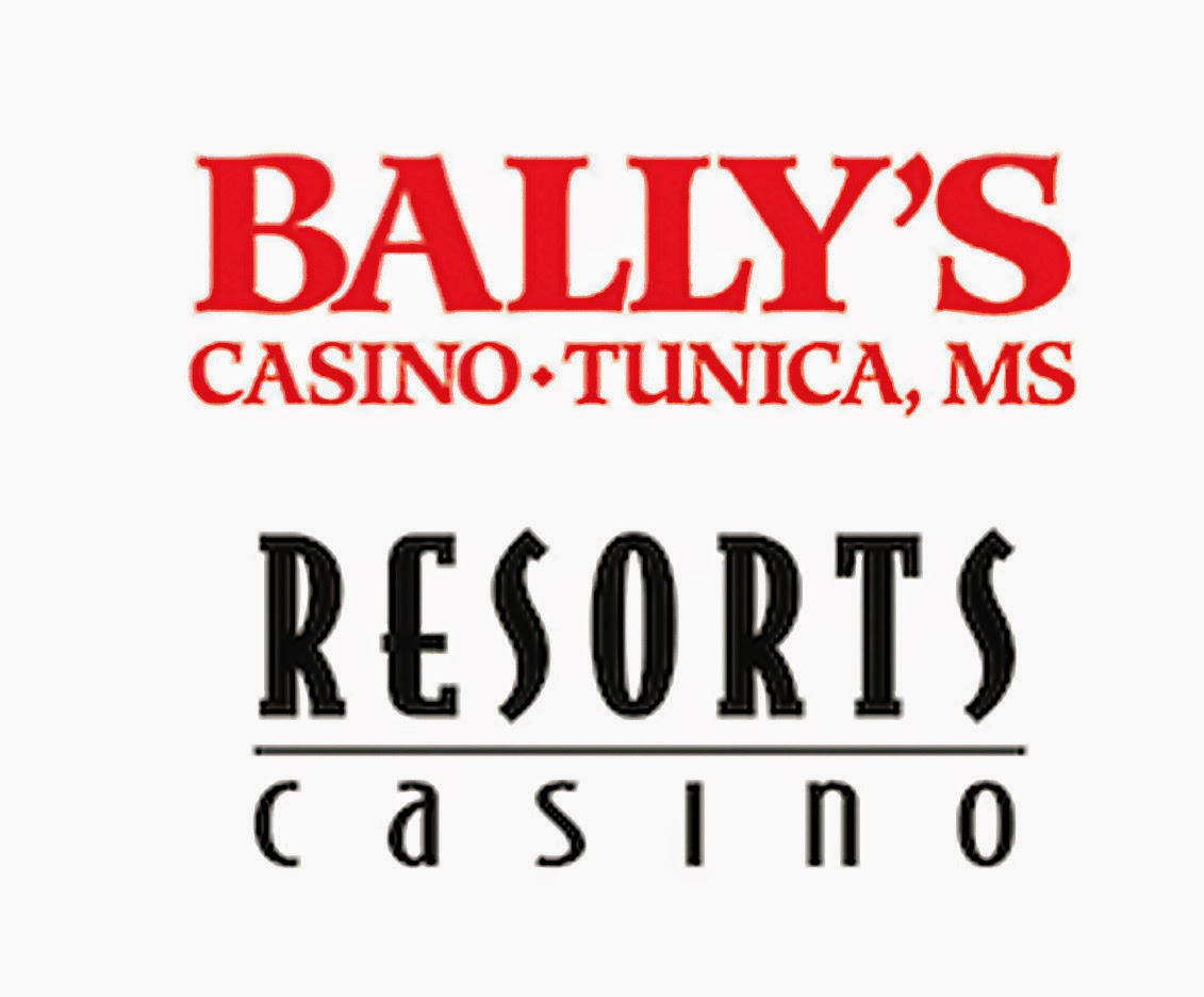 Resorts casino employment tunica ms
