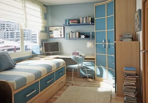 home mengecat jogja by online shop wallpaper dinding kamar wallpaper