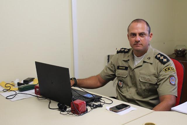 http://www.blogdofelipeandrade.com.br/2015/10/policia-militar-inicia-operacao-goiana.html