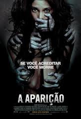 Download - A Aparição - Legendado (2012)