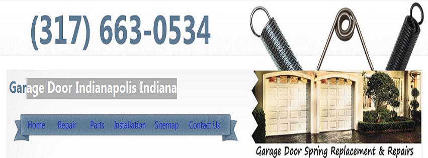http://www.indianapolis--garagedoor.com/