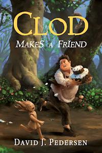 Win this book + $20 Amazon GC